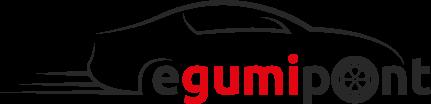 Nyári Gumipont